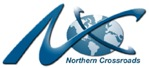 Northern Crossroads logo